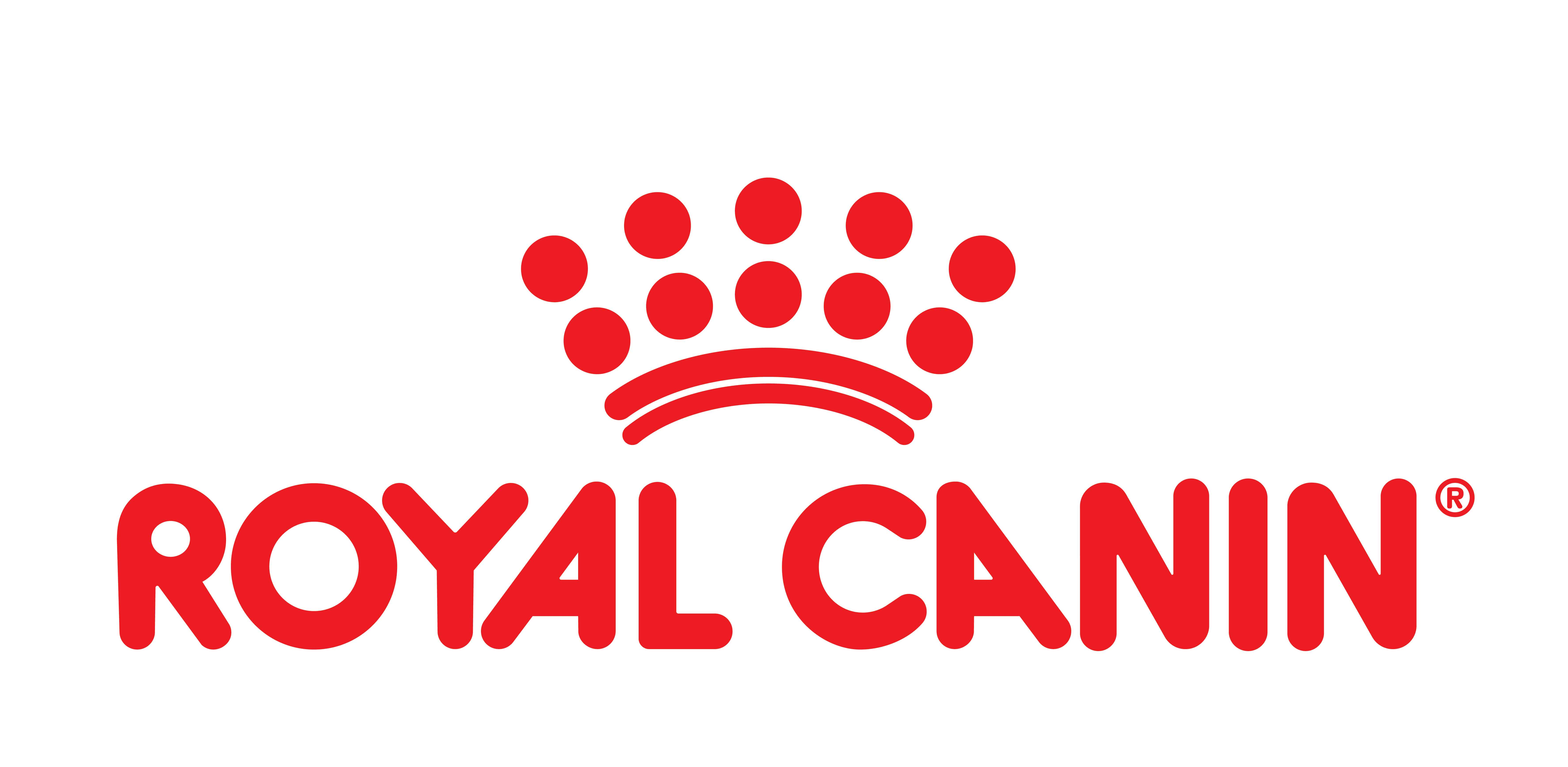 www.royal-canin.at